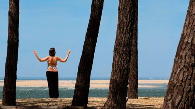 La sophrologie : une thérapie de relaxation pas comme les autres