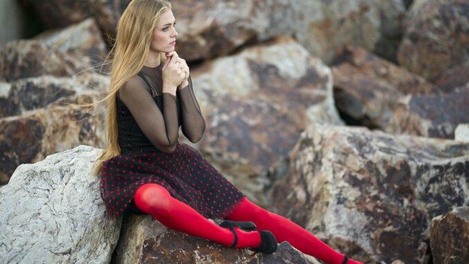 Comment choisir ses chaussettes, bas et collants de contention ?